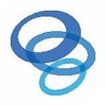 Logo da emissora Radio Top Urbano