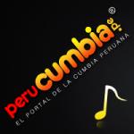 Logo da emissora Radio Perucumbia