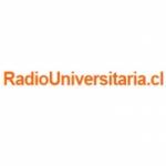 Logo da emissora Radio Universitaria