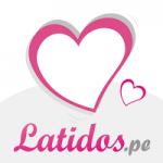 Logo da emissora Radio Latidos