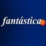 Logo da emissora Fantástica Radio