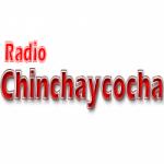 Logo da emissora Radio Chinchaycocha