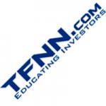 Logo da emissora WSMN TFNN 1590 AM