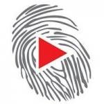 Logo da emissora Digital Mix FM