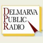 Logo da emissora Radio WSCL 89.5 FM