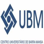Logo da emissora R�dio UBM