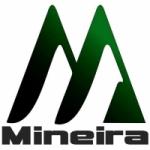 Logo da emissora R�dio Mineira 91.3 FM