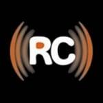 Logo da emissora Radio Cariamanga 104.5 FM