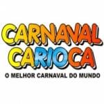 Logo da emissora R�dio Carnaval Carioca 2