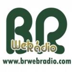 Logo da emissora BR Web R�dio