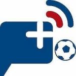 Logo da emissora Radio Positiva 860 AM