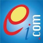 Logo da emissora Radio Ecuador Inmediato