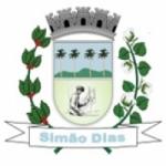Logo da emissora Web Rádio Câmara Simão Dias