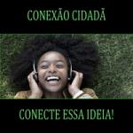 Logo da emissora Emissora De R�dio Comunit�ria Online