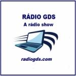 Logo da emissora Rádio GDS