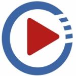 Logo da emissora Radio RebelArte 107.1 FM