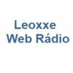 Logo da emissora Leoxxe Web Rádio
