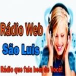 Logo da emissora R�dio S�o Luis