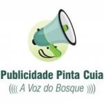 Logo da emissora Publicidade Pinta Cuia Web R�dio