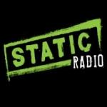 Logo da emissora KLYT 88.3 FM