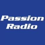 Logo da emissora KPCL 95.7 FM