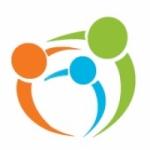 Logo da emissora Web Rádio Emanuel