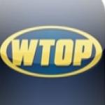 Logo da emissora WWWT 107.7 FM