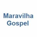 Logo da emissora Maravilha Gospel