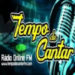 Logo da emissora R�dio Tempo de Cantar