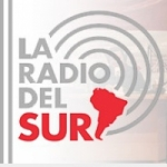 Logo da emissora La Rádio Del Sur