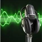 Logo da emissora R�dio Plenitude 106.7 FM