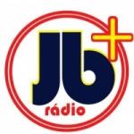 Logo da emissora JBMais Rádio