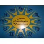 Logo da emissora Radio Centro Astrologico Venezolano