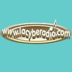 Logo da emissora Lacybe Radio