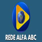 Logo da emissora Rádio Jovem Play