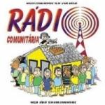 Logo da emissora R�dio Sucesso NH