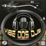 Logo da emissora Web Rádio Vibe dos Djs