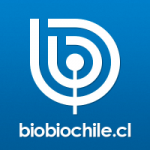 Logo da emissora Radio B�o B�o 106.5 FM