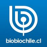 Logo da emissora Radio B�o B�o 96.9 FM