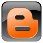Logo da emissora Rádio Baú do TS