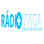 Logo da emissora A Mais Ouvida