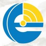 Logo da emissora Radio Ema�s 93.9 FM