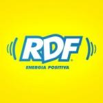 Logo da emissora Radio Diferencia 89.3 FM