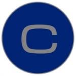 Logo da emissora Radio Concierto 90.1 FM