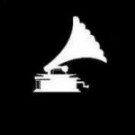 Logo da emissora Radio San Sebastian 97.3 FM