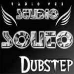 Logo da emissora Rádio Studio Souto - Dubstep