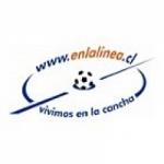 Logo da emissora Radio En La Linea Deportes