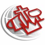 Logo da emissora Radio ACyM Providencia