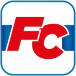 Logo da emissora Radio Frecuencia Cruzada