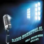 Logo da emissora Radio Momentos